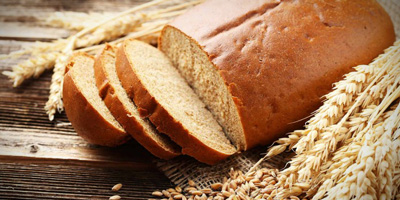 celiac disease test gluten free dna